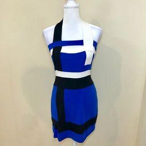 Arden B Dresses - Arden B ColorBlock Dress!